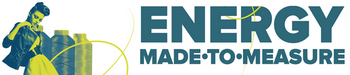 EM2M - Energy made To Measure